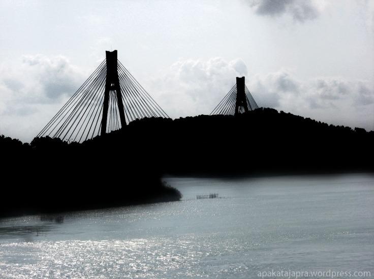 Jembatan Fisabilillah